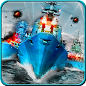 The Ocean Wars icon