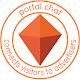 portal.chat   live chat app für PC Windows