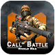 Call of Battle Duty - Counter Shooting Game 2019 Download on Windows