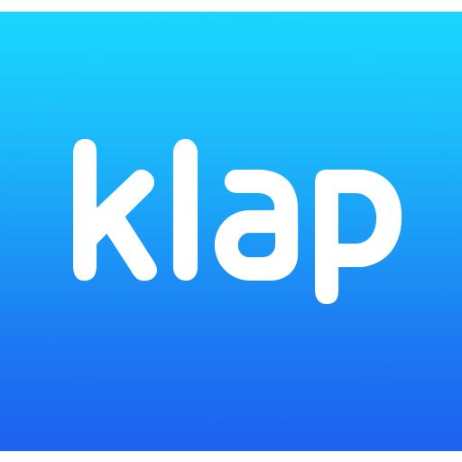 Klap Messenger - Free SMS