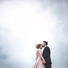 Wedding photographer İlker Coşkun (coskun). Photo of 20.06.2018