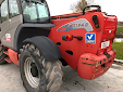Thumbnail picture of a MANITOU MT1840 PRIVILEGE