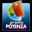 Promo Potenza icon