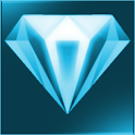 MasaBlue icon