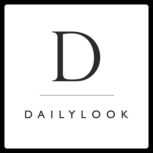 데일리룩 DAILYLOOK
