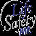 LifeSafety Monitoring Pro