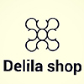 DeLiLa Collection
