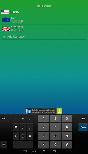 Currency|玩財經App免費|玩APPs