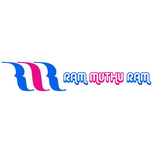 Ram Muthuram Cinemas-Tirunelveli