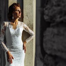 Wedding photographer Fedor Zaycev (FedorZaitsev). Photo of 21.12.2017
