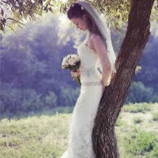 Wedding photographer Anton Merkulov (merc). Photo of 08.05.2013