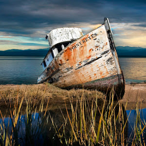 Boat-pt-Reyes9631-LR3.jpg
