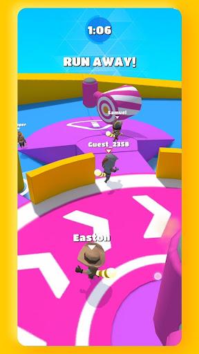 Fall Guys Game Guide screenshots 1