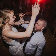 Wedding photographer Chris Koeppen (chriskoeppen). Photo of 13.11.2018