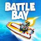 Battle Bay icon