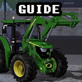 Guide For Real Tractor Farming