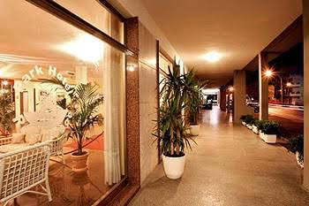 Park Hotel Residence