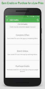 GrooVe IP Pro (Ad Free) Screenshot 3