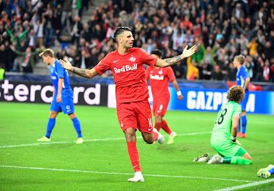 🎥 Turkije bijt in het zand na dé goal van de speeldag in de Nations League