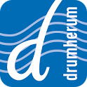 drumherum 2018 icon