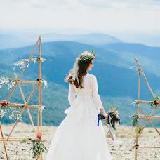 Wedding photographer Ekaterina Matveenko (MatveenkoE). Photo of 19.11.2015