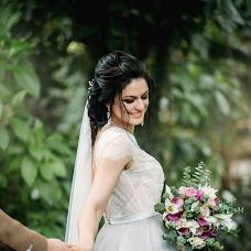 Bröllopsfotograf Elena Miroshnik (MirLena). Foto av 09.04.2019