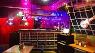 Trap Lounge photo 41