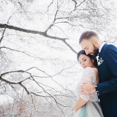 Wedding photographer Dmitriy Khokhlov (dimaxoxlov). Photo of 02.03.2016