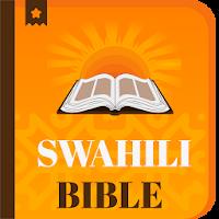 Download Bibilia Takatifu Swahili Bible Free For Android Download Bibilia Takatifu Swahili Bible Apk Latest Version Apktume Com