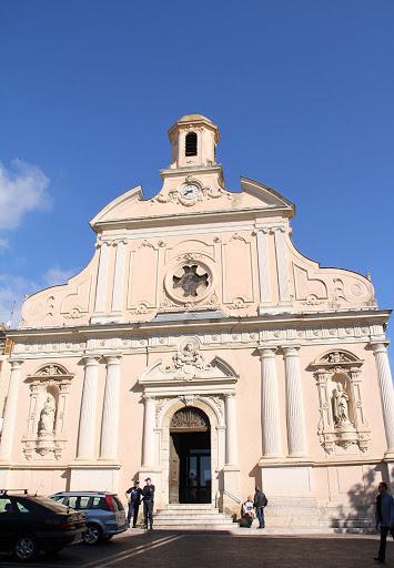photo de Sainte-Anne Saint-Martin