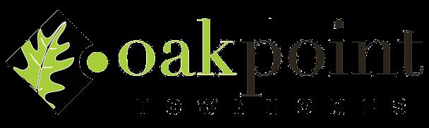 www.oakpointaptsmo.com