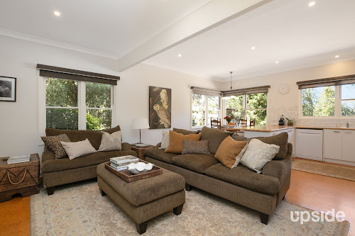 Photo of property at 68-70 Mount Road, Bowral 2576