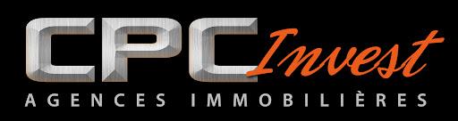 Logo de C.P.C INVEST