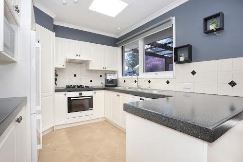 Photo of property at 99 Lambert Street, Diamond Creek 3089