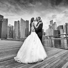Wedding photographer Tatiana Yankovskaya (photanya). Photo of 09.12.2014