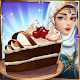 Dessert Chef: Arabic Sweets (game)