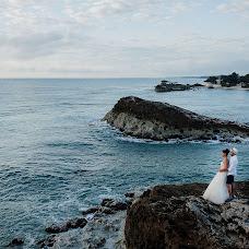 Wedding photographer Juan Lugo ontiveros (lugoontiveros). Photo of 02.12.2017