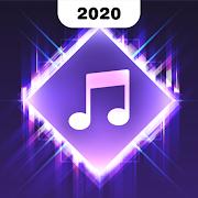 MP3 Player - Music Player & Ringtone Maker