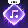 MP3 Player - Music Player & Ringtone Maker APK