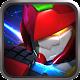 Armor war: Mecha storm APK