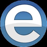 eSPACE - Facility Management