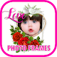 Love Photo Frames Download on Windows