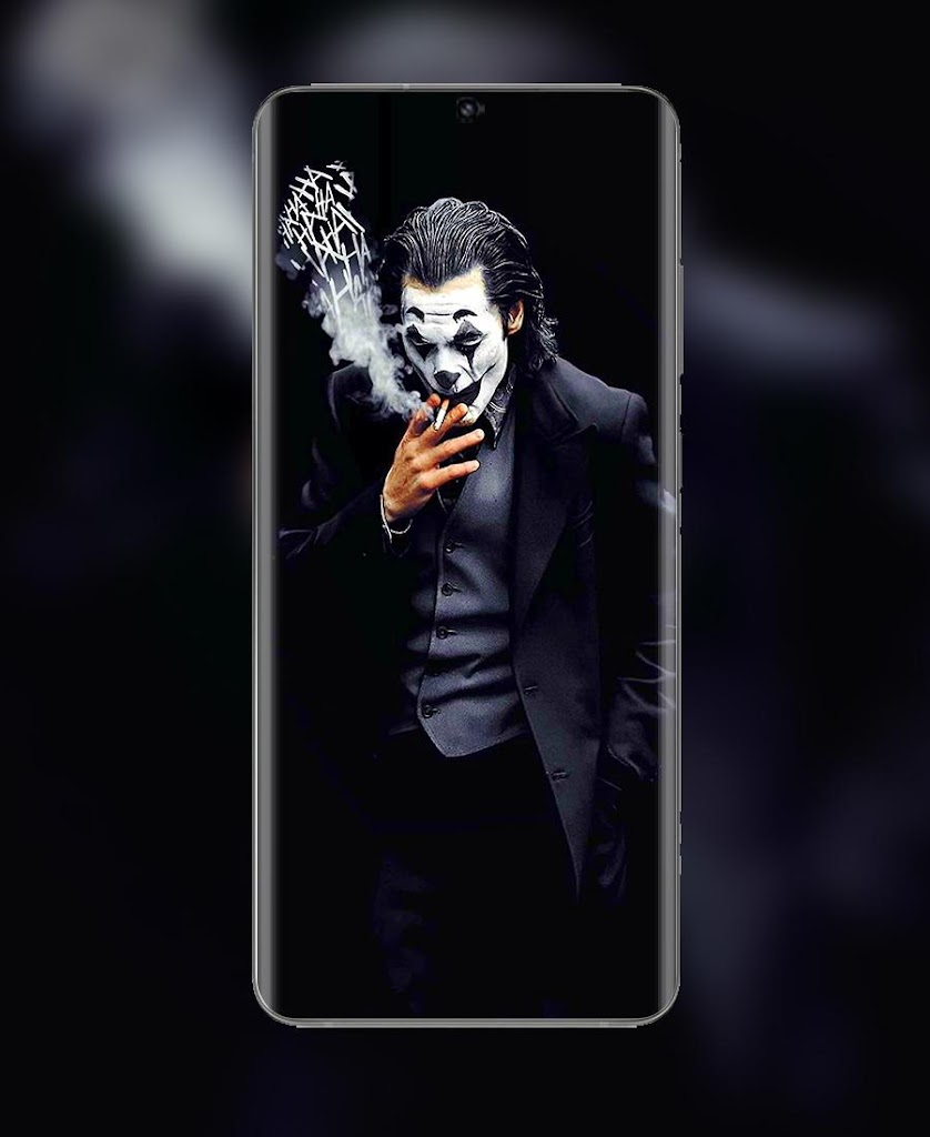 S20 Punch Hole Wallpaper S20 Ultra Punch Hole 11 0 Apk Download Com Wallpapers Galaxys20ultrapunchholehiddencamera Apk Free