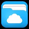 com.ex.apps.fileexplorer.filemanager2020
