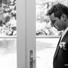 Wedding photographer Franck Torralba (francktorralba). Photo of 04.07.2014