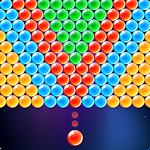 Double Bubble Icon