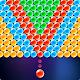 Double Bubble (game)