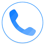 Truecaller: Caller ID, spam blocking & call record 10.18.6