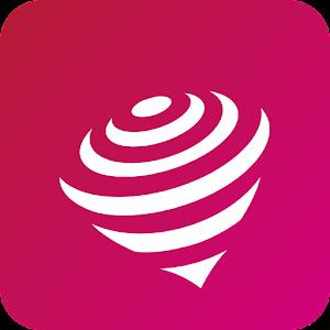 Download HD Movies & Songs: Telugu Kannada Malayalam Tamil APK