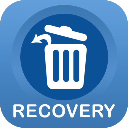 Baixar Recover Deleted All Files: Photo Recovery 2020 para Android